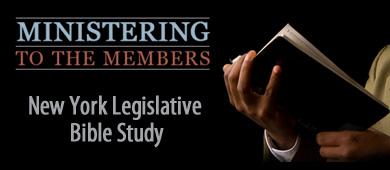 members-bible-study-h
