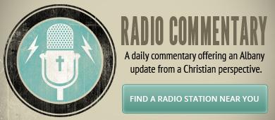 radio-h
