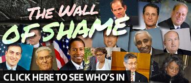 wall-o-shame-h