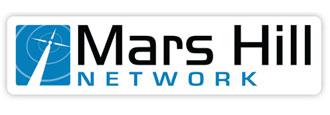 logo-marshill