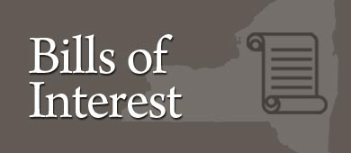 bills-of-interest