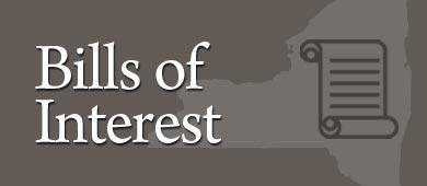 bills-of-interest