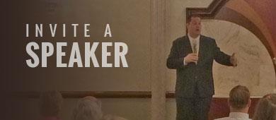 invite-a-speaker