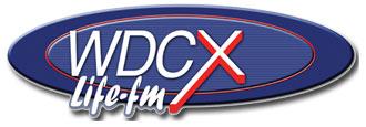 logo-wdcx