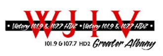 logo-wjiv