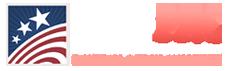nycfpac-logo-trans