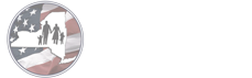 nyfrf-logo-trans