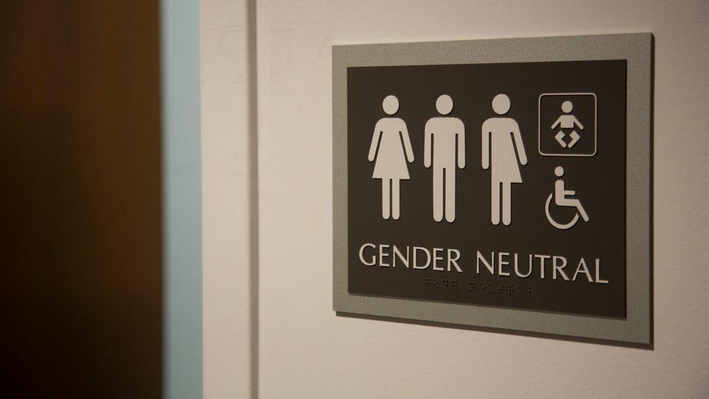 Gender Neutral